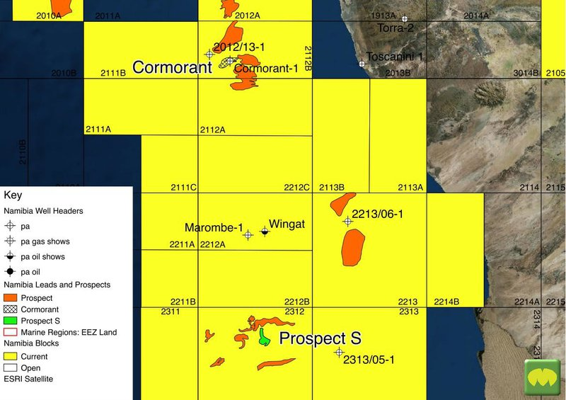 Namibia_Drilling_2018