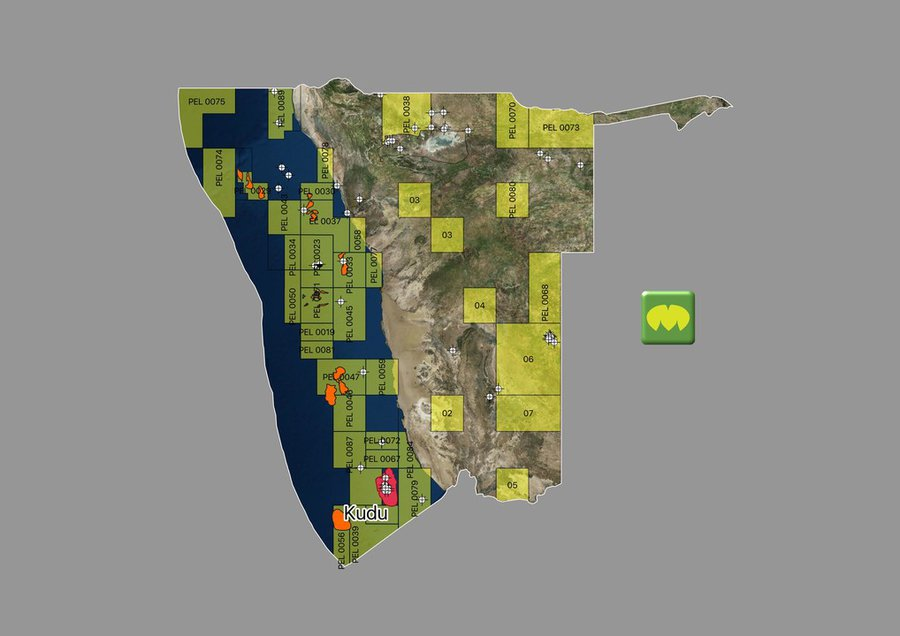 Namibia_Overview